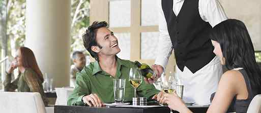 Restaurant-Upselling-Tips