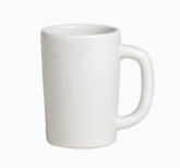 Steelite International, Coffee Mug, Anfora, American Basics, 9 oz